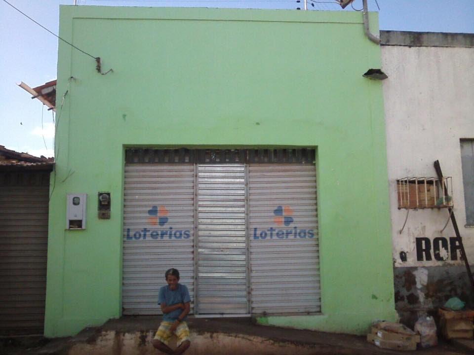 Casa lotérica de Turiaçu tem mil e uma utilidades