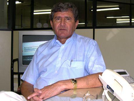 Justiça Federal condena Ildon Marques e dois ex-secretários de ...