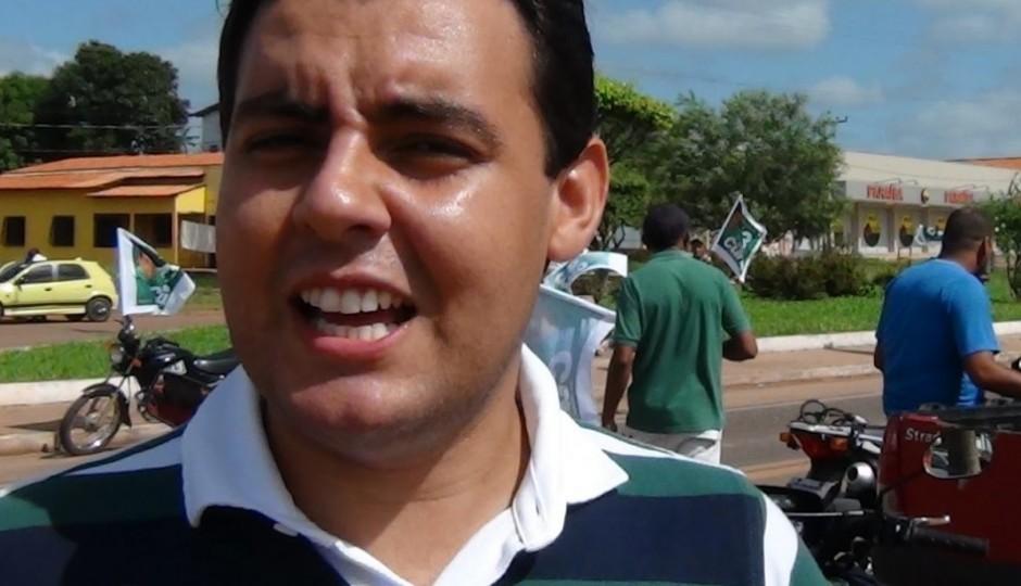 marcel-curio-governador-nunes-freire-e1461600820201-940x540