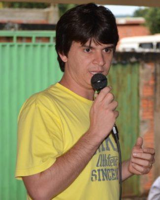 Prefeito-Elano-Martins-Coelho-e1464273699641